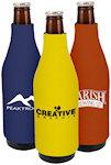 Bottle Sleeve Insulator